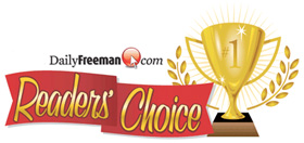 heckeroth plumbing readers choice 2012